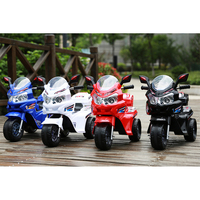Baby rechargeable ride on toy kids motorcycle bike baby electric motorcycle for sale
