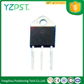 Motor speed controllers 40A triac