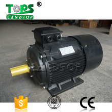 TOPS Y2 three phase induction motor price of cheap 50kw motor