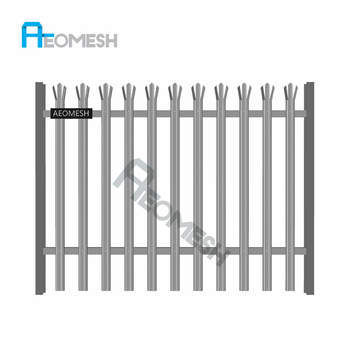 Used in exterior wall of building perforated wire mesh oval perforated metal sheet