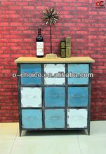 MA-03806 Best Selling Metal Crafts Furniture 2015