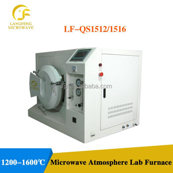 microwave irradiation of preparation of activated carbon