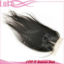 Malaysian Lace frontal,human hair extension, remy hair extension top lace closure virgin brazilian hair lace closure