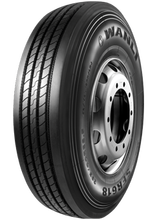 Guangdong brand truck tire 11r22.5 12r22.5 13r22.5 radial tyre