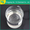 heavy oil normal paraffin Chlorinated Paraffin for waterproofing materials