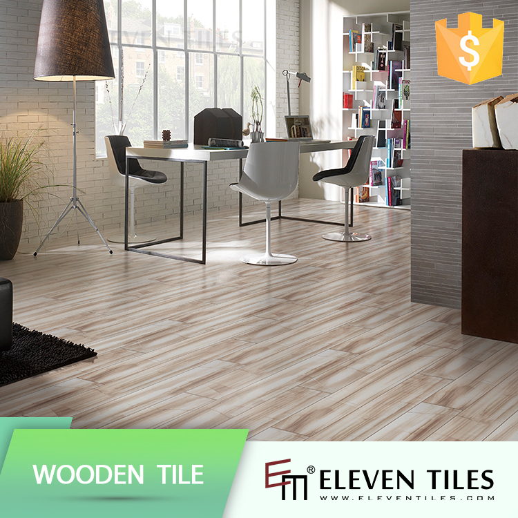 Cheap flooring tiles sale
