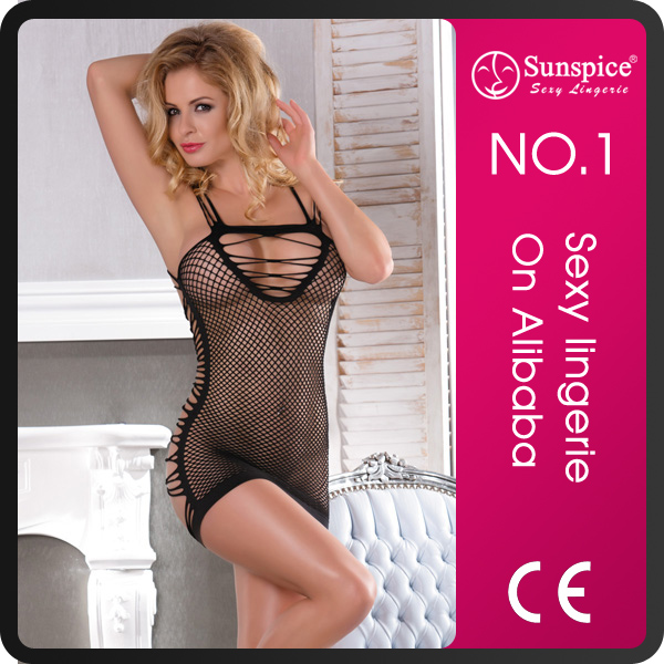 China manufacture Top hot sale sexy women lace bodysuit for baby