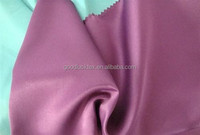 polyester dull satin