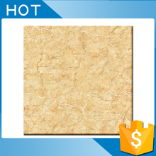 Q10025A high quality porcelain floor tile ceramic tile specification