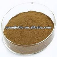 High Quality 100% Natural black cohosh root extract powder