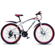 high quality mountain bike/26 inch bicicletas mountain bike bicycles/china mountain bike frame with best price