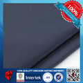 380t waterproof poly taffeta fabric for sale fabric