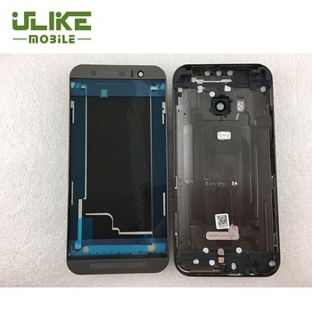 Mobile Phone Full Housing For HTC One M9 housing