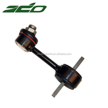 1015019 High Quality Suspension Steering Stabilizer Link