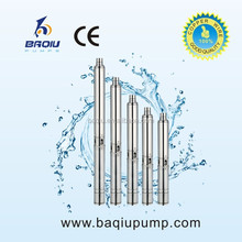 Electric deep well water submersible pump prices in india