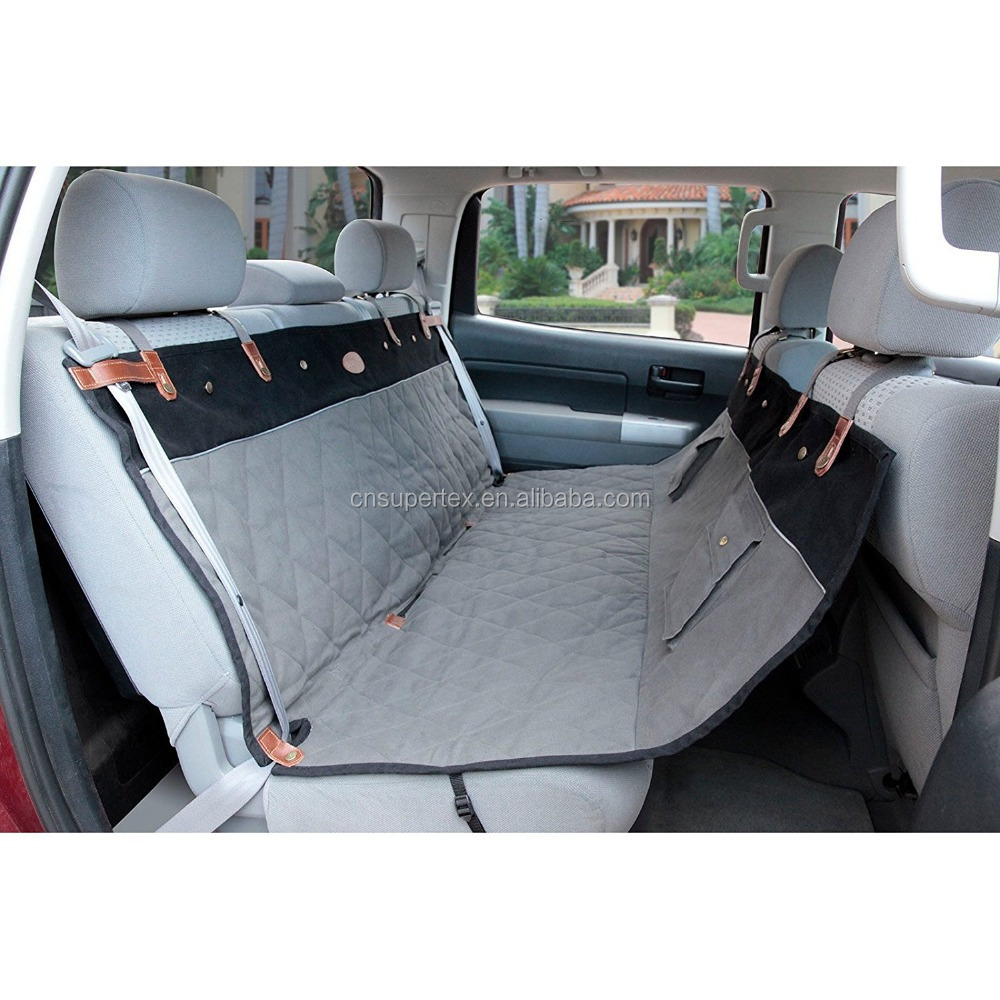 Original Pet Seat Cover For Cars,Pet Seat Cover Pet Car Seat Oem Service