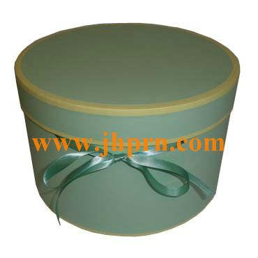 ronde carton bo tes chapeaux avec couvercle caisses d 39 emballage id de produit 483107071 french. Black Bedroom Furniture Sets. Home Design Ideas