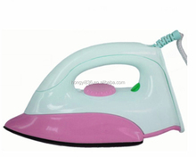 cheap price home appliance electric iron