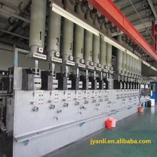 Polyester Pet Fiber Making MachinesHollow Conjugated Silicon Fiber Production Line Manufacturers Manufacturer Directory