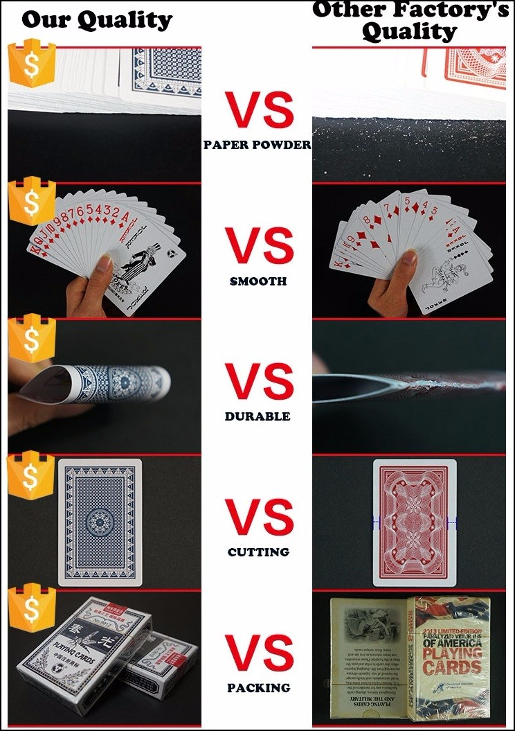 adult card playing