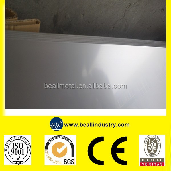 China alibaba asia international trading company 304 stainless steel plate
