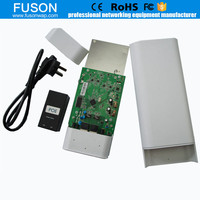 China Suplier 1000MW Outdoor Wireless AP /CPE /Bridge / Router /wireless ISP, outdoor access point, outdoor wireless