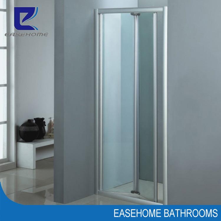 Folding Glass Shower Doors Price Buy Folding Glass Shower Doors