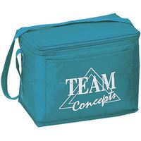 CO12968 Cooler Bag Ice Hockey Bag