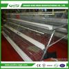 China wholesale custom outdoor animal cage