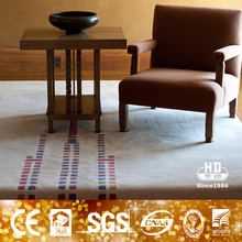 All Kinds of Beautiful Design Living Carpet on Sale