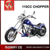 JL-MC04 2016 Hot Selling Mini Chopper 110CC