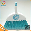 /product-detail/hot-sale-fancy-metal-handle-soft-bristle-broom-long-handle-fashion-broom-for-indoor-60572657309.html
