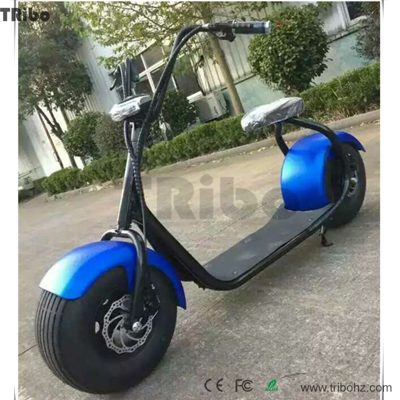 2016 hot selling Most popular OEM logo Stable electric bike beijing