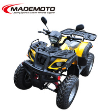 Quad ATV Hunter xyst400 4x4 / Quad ATV 250 Shineray xy250st-3 coc / Powerful ATV AT1504