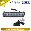 Car Lamp 72w Spot Flood Combo Work Truck SUV ATV Boat Off-road led light bar with wireless remote control