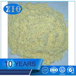 top quality and resonable price soy protein isolates, soya protein concentrate, soya protein powder