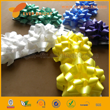 Favorites Compare Fancy handmade gift packing ribbon bow or holiday wrapping decoration