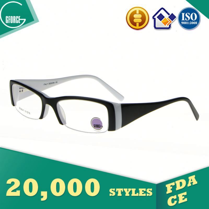 Geo Color Contact Lens, racing goggle, cheap frames eyeglasses