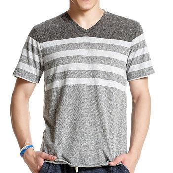 Wholesale color combination plain t shirts buy t shirts for Cheap plain colored t shirts