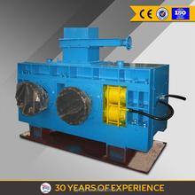 China Hydraulic Coal Briquette making machine