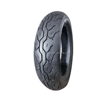 Tire for Motorcycle Used Motorcycle Tire 300-17 2.50-17 Airless motorcycle tire in good quality