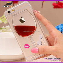 Free sample Quality oem case for iphone 5 case for iphone5s cell phone cases
