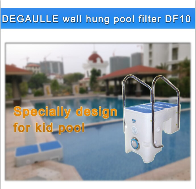 2016 Hot Sale Water Filter Thailand Hayward Pipeless Pool Filters Buy Water Filter Thailand