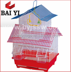 Decorative Bird Cage Wire For Parrot Sale On Alibaba