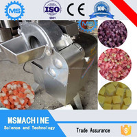 High quality vegetable dicer onion chopper dicer food dicers