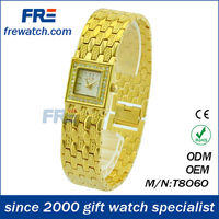 brand watches swiss time force sports watches cool watch (T8060)