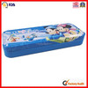 pen tin box wholesale