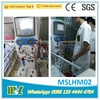 /product-detail/high-quality-multifunctional-hemodialysis-machine-for-clearing-the-toxin-in-the-blood-cheap-blood-dialysis-machine-china-60513237139.html