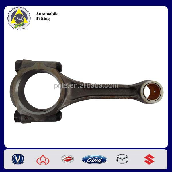 Auto Parts Connecting Rod for Suzuki Alto 800CC