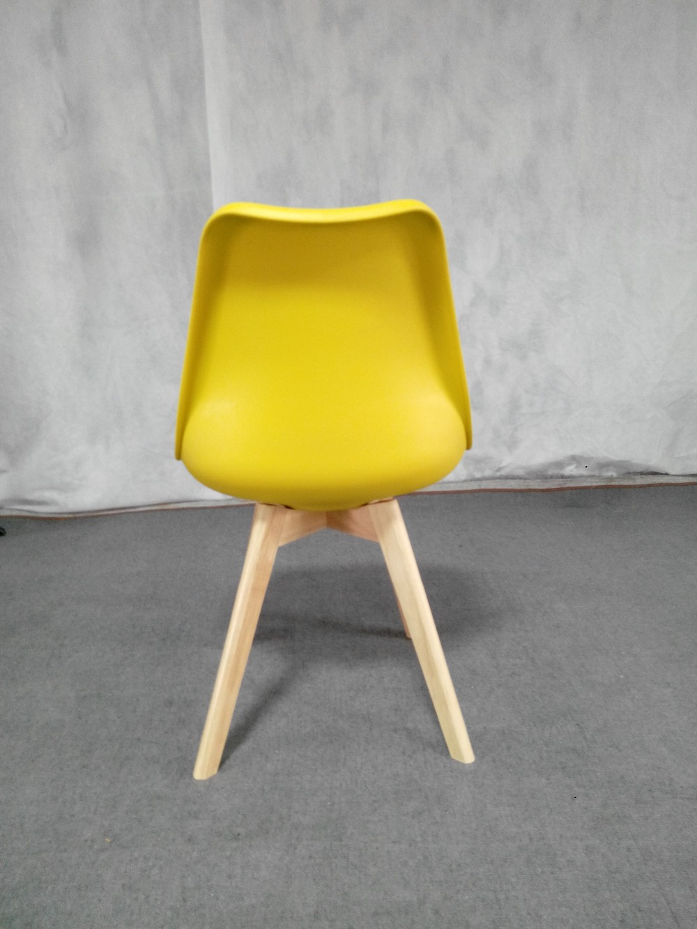 Plastic Chairs Cheap Price Low Prices White Plastic Folding Chair Los Angeles Cheap Buy